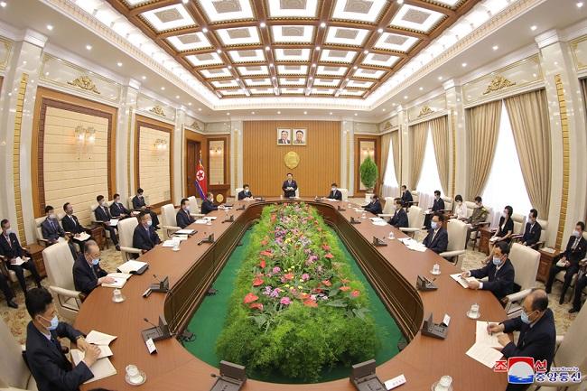f:id:gwangzin:20210702114126j:plain