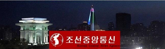 f:id:gwangzin:20210707213759j:plain