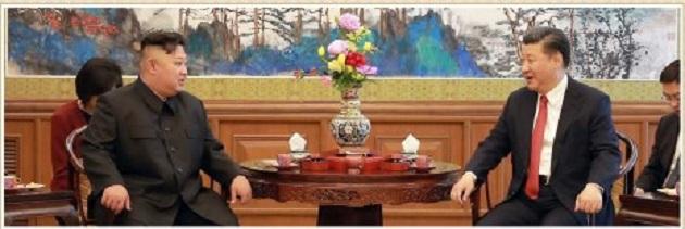 f:id:gwangzin:20210711113530j:plain