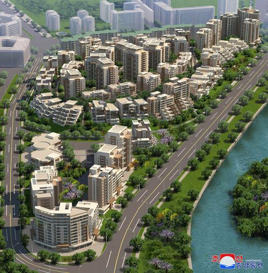 f:id:gwangzin:20210912114602j:plain