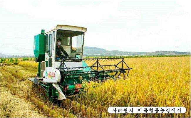 f:id:gwangzin:20210925124103j:plain