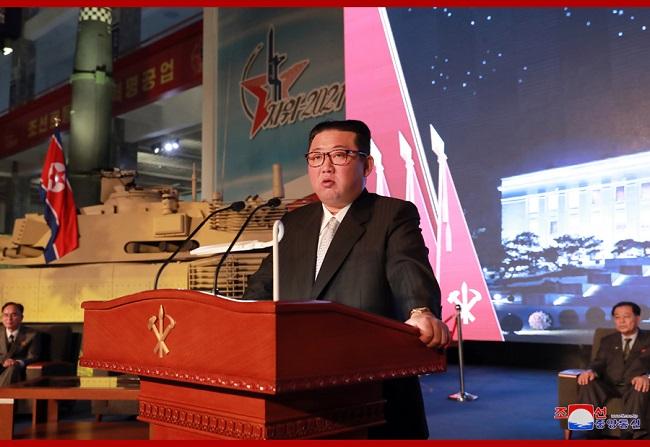 f:id:gwangzin:20211012115033j:plain