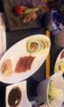 高級昼食わず!なんと2000円〜