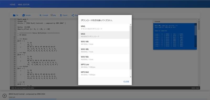 f:id:gyabuneko:20200119192250j:plain
