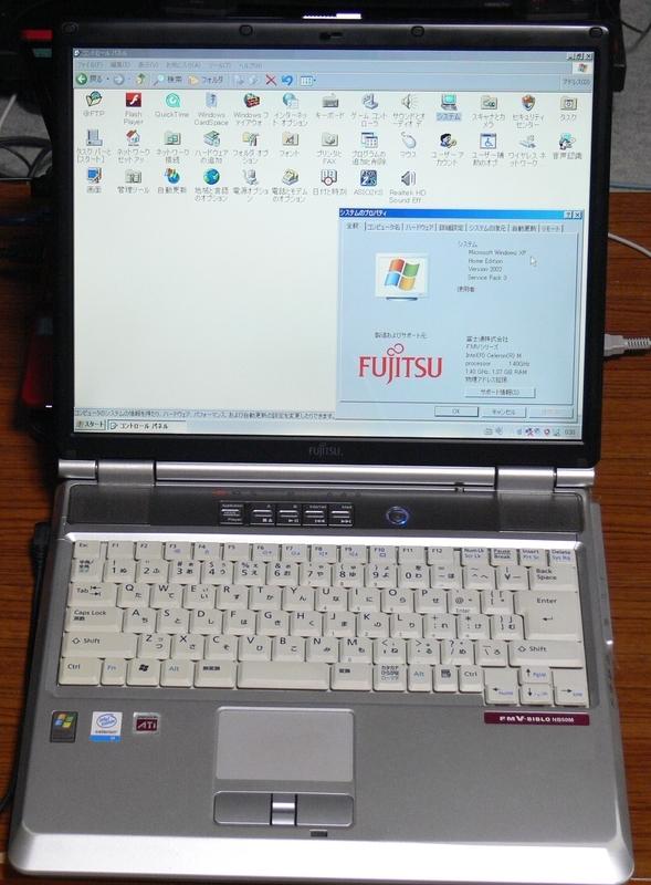 f:id:gyabuneko:20200119194112j:plain