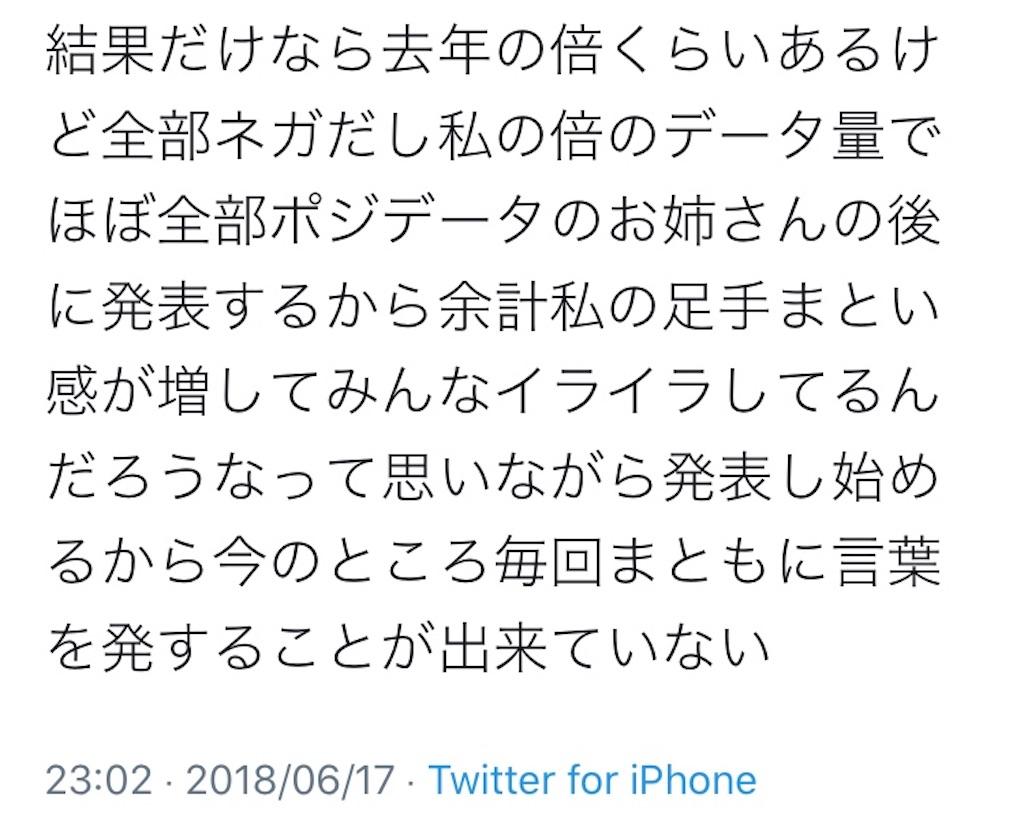 f:id:gyakkyoujinsei:20200830150638j:image