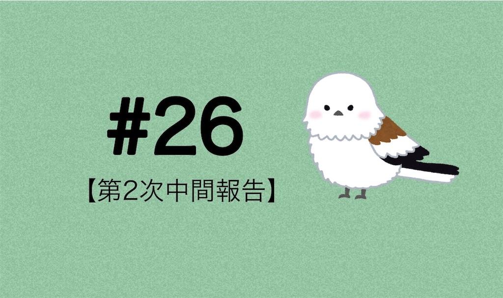 f:id:gyakkyoujinsei:20201021171352j:image