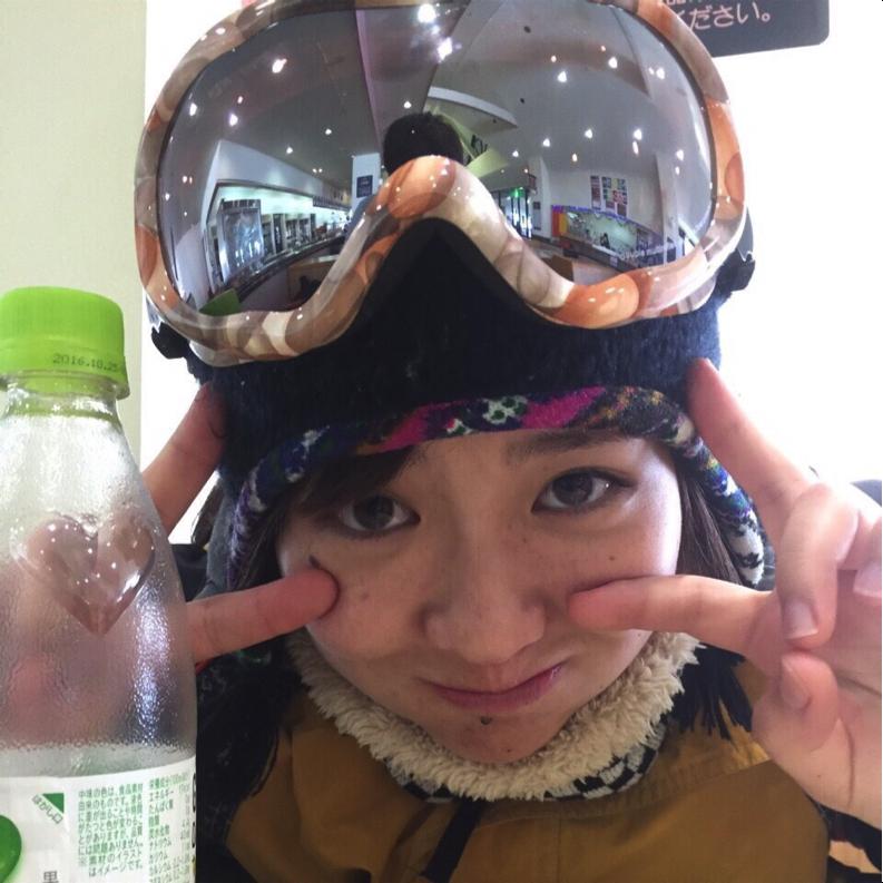 f:id:gyakukyujin2018fukuoka:20171023180524p:plain