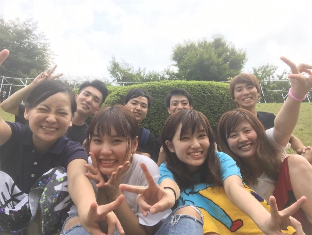 f:id:gyakukyujin2018fukuoka:20171024184441j:image