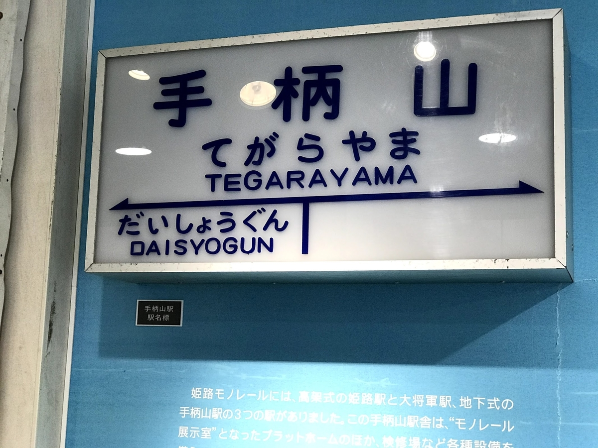 f:id:gyama_d:20210130192757j:plain