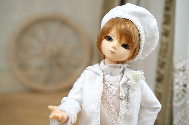 f:id:gyamako:20180415122714j:plain