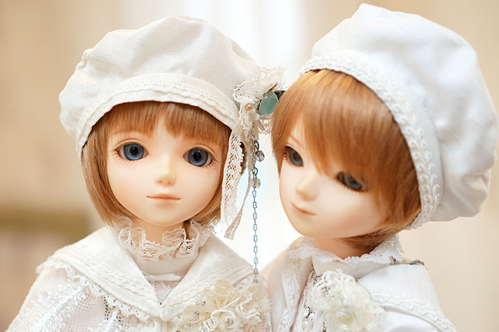 f:id:gyamako:20180415122811j:plain