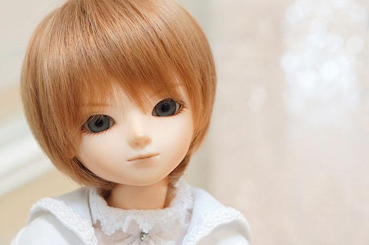 f:id:gyamako:20180415122826j:plain