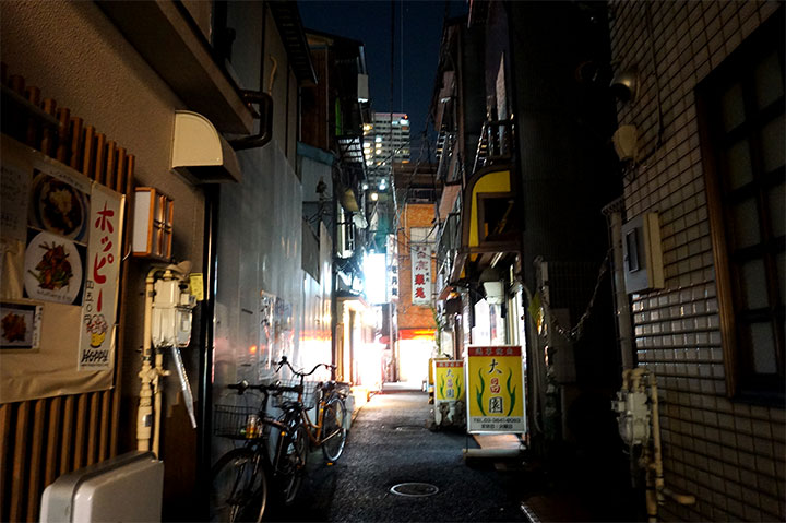 f:id:gyamako:20180419120129j:plain