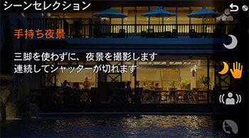 f:id:gyamako:20180419175720j:plain