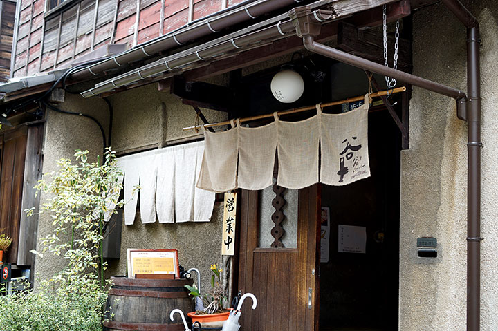 f:id:gyamako:20180513184109j:plain