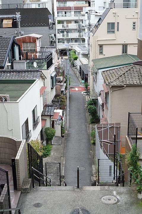 f:id:gyamako:20180617161012j:plain