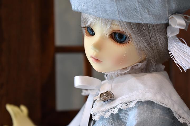 f:id:gyamako:20180907165659j:plain