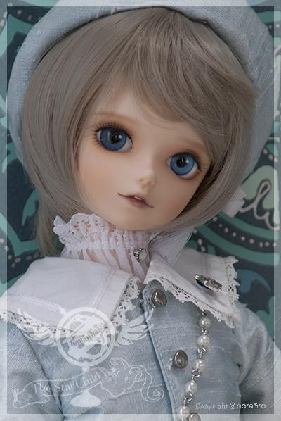 f:id:gyamako:20181206140808j:plain
