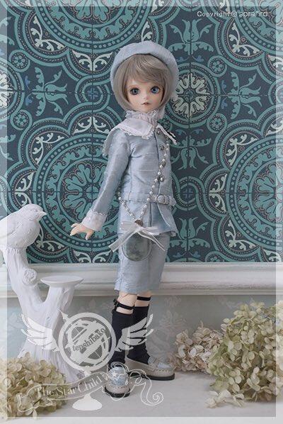 f:id:gyamako:20181206140823j:plain
