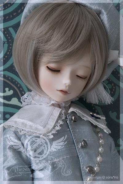 f:id:gyamako:20181206140846j:plain