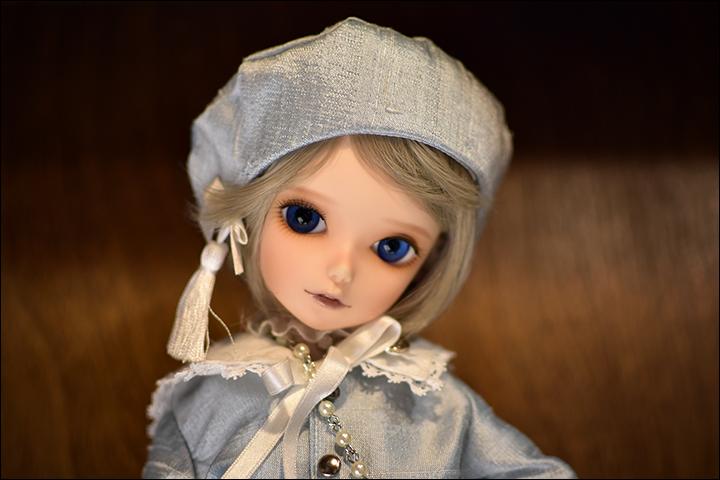 f:id:gyamako:20181206142417j:plain