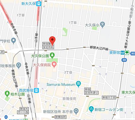 f:id:gyamako:20190202122318j:plain