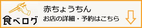 f:id:gyamako:20190521110559j:plain