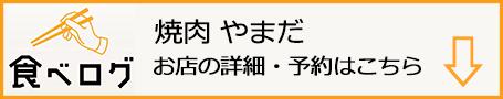 f:id:gyamako:20190521155111j:plain