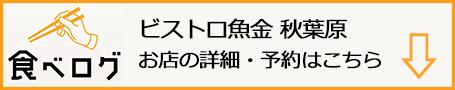 f:id:gyamako:20190521162221j:plain
