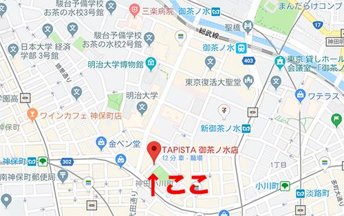 f:id:gyamako:20190620120411j:plain