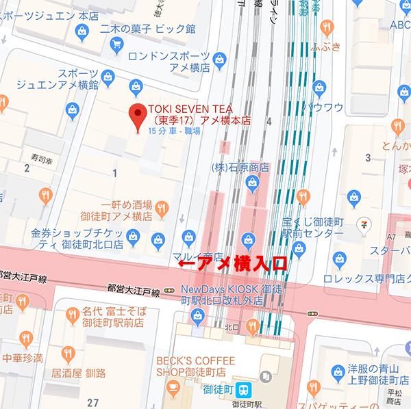 f:id:gyamako:20190626172743j:plain