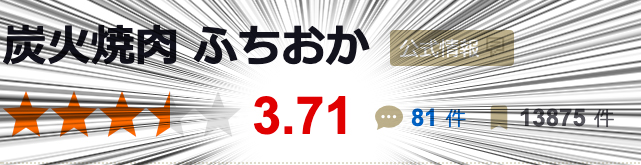 f:id:gyamako:20190703181332j:plain