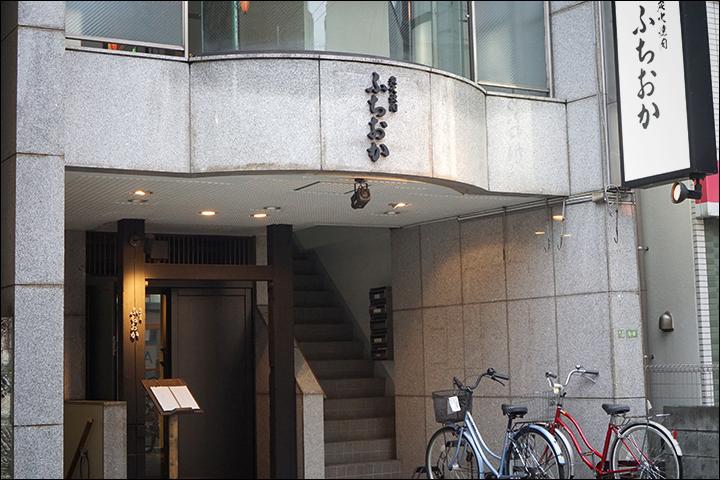 f:id:gyamako:20190703183013j:plain