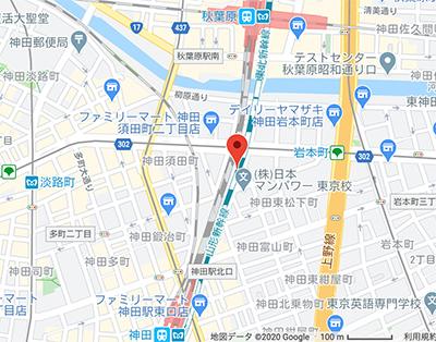 f:id:gyamako:20200214135755j:plain