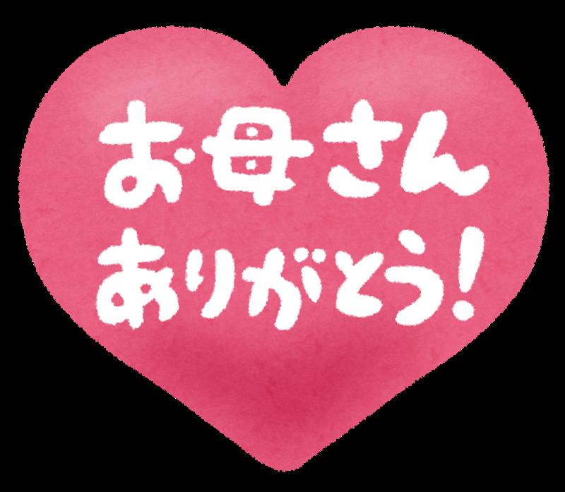 f:id:gyamayu:20210507210733p:plain