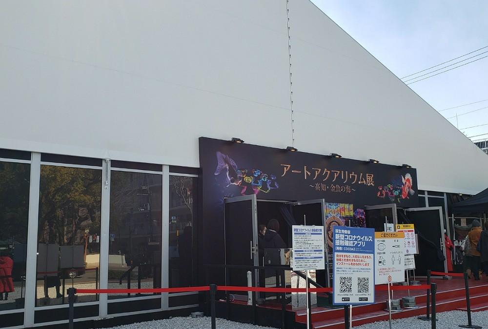 f:id:gyanjiro:20210217210636j:image