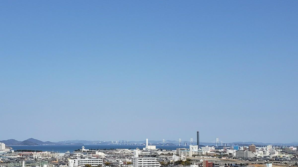 f:id:gyanjiro:20210220183813j:image