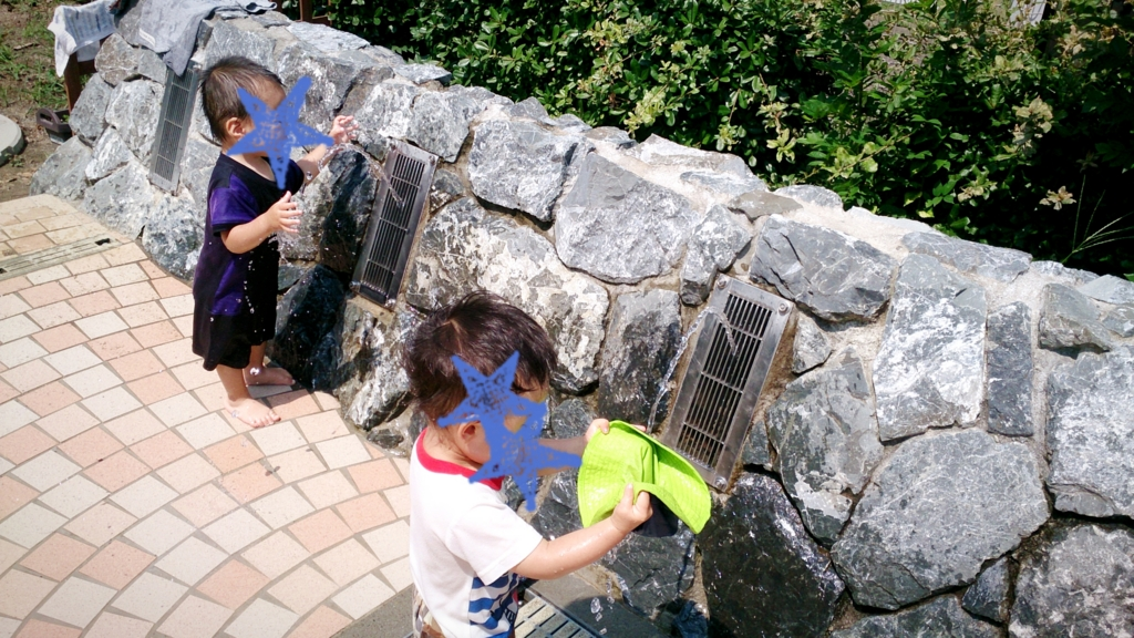f:id:gyoda-nozomi:20160804202159j:plain