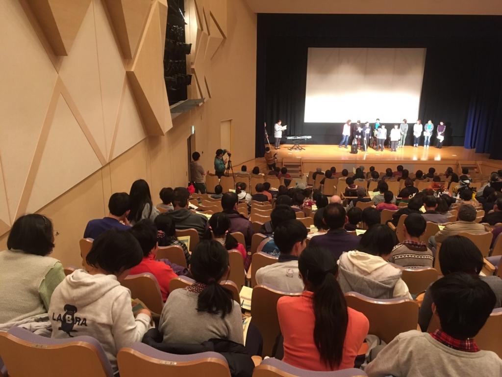 f:id:gyoda-nozomi:20170110124113j:plain
