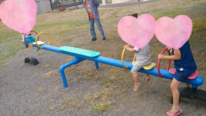 f:id:gyoda-nozomi:20170627135715j:plain