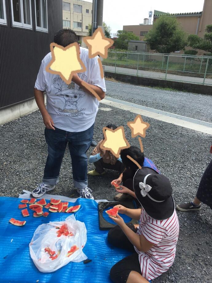 f:id:gyoda-nozomi:20170818212236j:plain