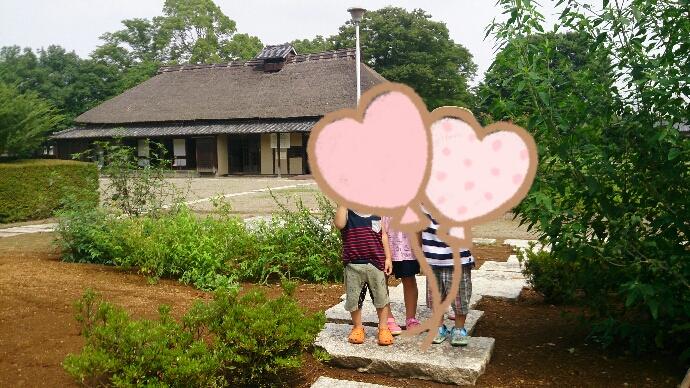 f:id:gyoda-nozomi:20170824145248j:plain