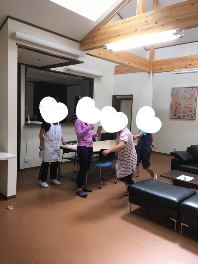 f:id:gyoda-nozomi:20170831155419j:plain