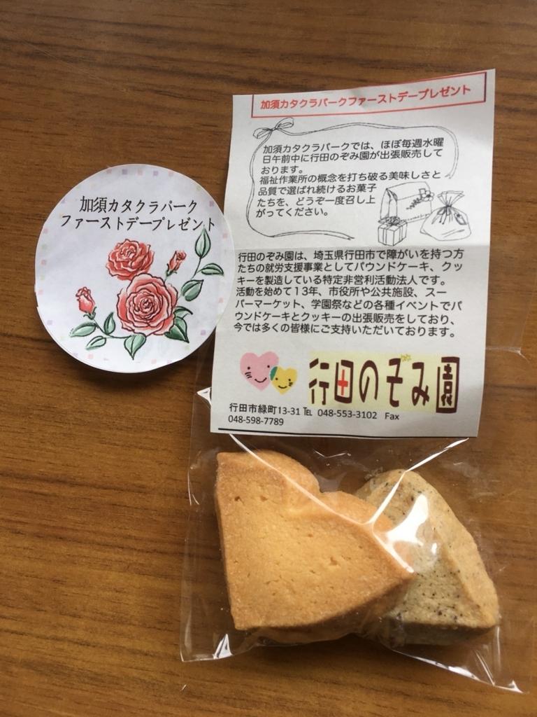 f:id:gyoda-nozomi:20171221144853j:plain