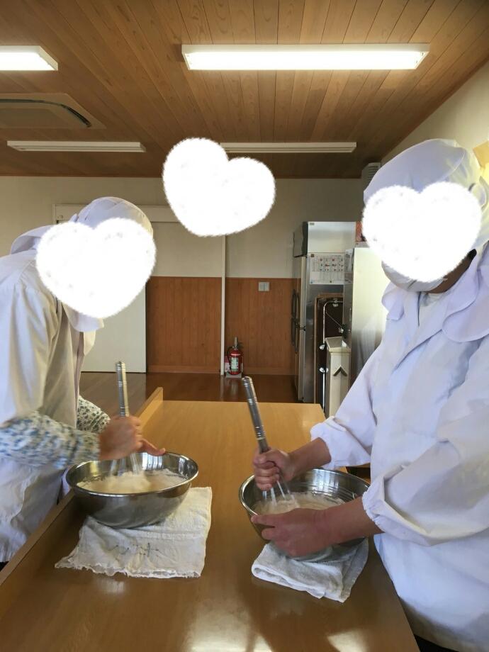 f:id:gyoda-nozomi:20180314155216j:plain