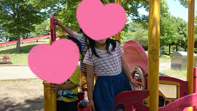 f:id:gyoda-nozomi:20180524112525j:plain
