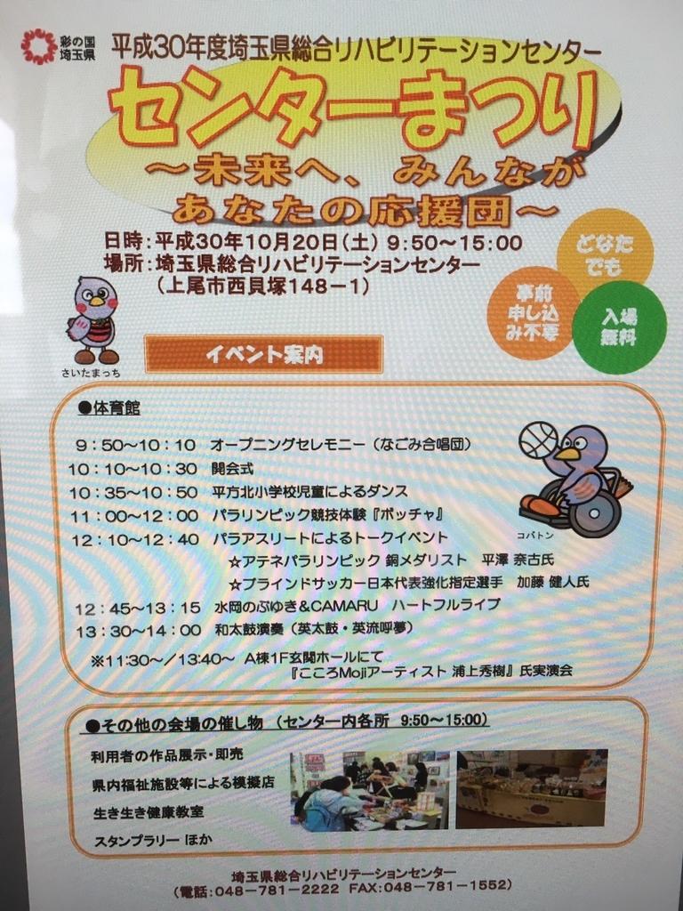 f:id:gyoda-nozomi:20181019094645j:plain