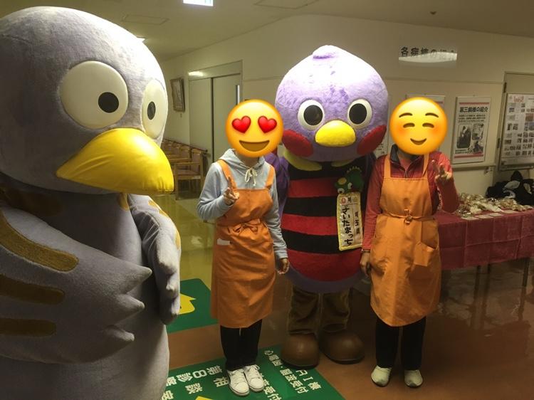 f:id:gyoda-nozomi:20181109160128j:plain