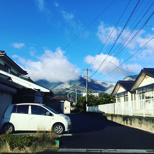 f:id:gyogo:20171121124226j:plain